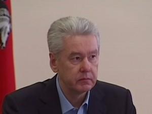 Московское здравоохранение модернизируют за 30 миллиардов рублей