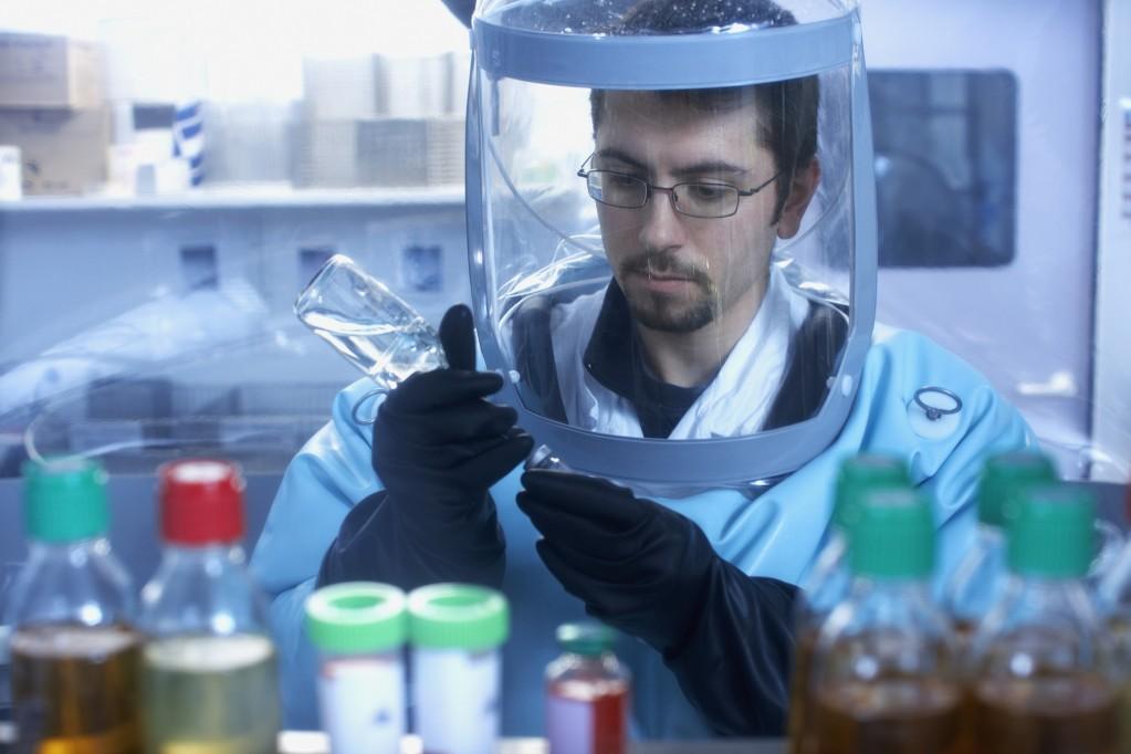 Вакцина против лихорадки денге производства Санофи Пастер — в финальной стадии клинической разработки