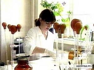 Внесено изменение в закон об иммунопрофилактике инфекционных болезней