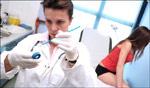 Что нужно делать, если у вас найден вирус папилломы