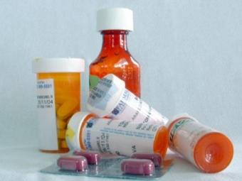 Минздрав отверг обвинения в ограничении конкуренции при закупках лекарств