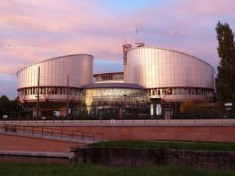 ЕСПЧ обязал Россию выплатить 27 тысяч евро заключенному с ВИЧ