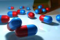 Новое средство активизации иммунитета предложили американцы