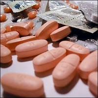 Мнение ученых: холодная плазма вместо антибиотиков