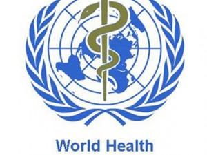 Усилия ВОЗ по сдерживанию развития устойчивости к антибиотикам