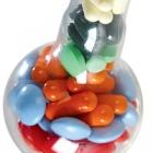 9 вопросов об антибиотиках
