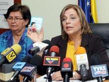 Свадьба в Доминикане привела к вспышке холеры в Венесуэле