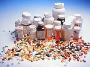 Правительство РФ утвердило порядок закупки лекарств для лечения ВИЧ и гепатитов В и С