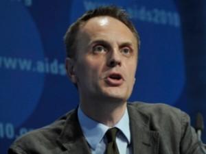 Главред The Lancet извинился за названный в честь Дели ген «супермикробов»