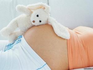 Госдума обсудит новую схему выплаты пособий по беременности