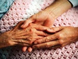 О диагностике и лечении болезни Паркинсона