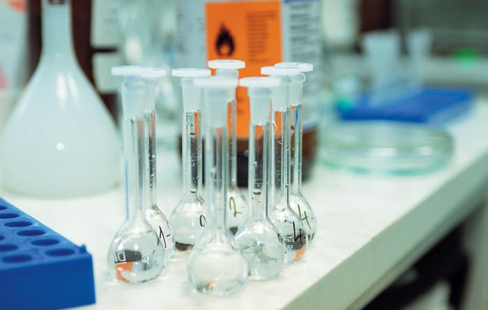 В Ленинградской области началось строительство фармацевтического завода