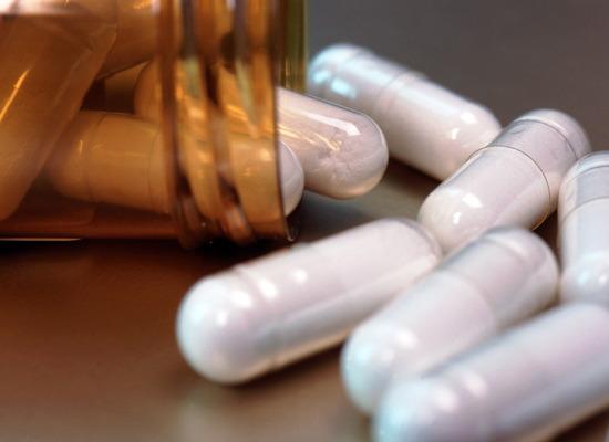 Появилась мишень для нового поколения антибиотиков