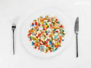 Опасное взаимодействие гипотензивных и антибактериальных препаратов
