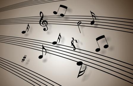 Музыкальные галлюцинации: мозг мучает человека песнями