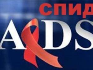 СПИД: влагалищная молочная кислота защищает от вируса