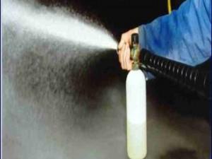 Разработан новый способ защиты от вредных микробов