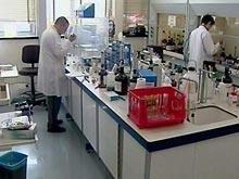 «Научить» иммунную систему справляться с ВИЧ поможет новая вакцина