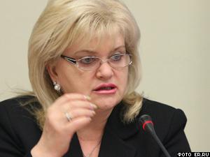 Госдума рассмотрит проблему редких заболеваний в России
