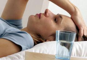 Молочница: как ее лечить