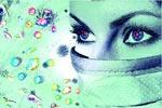 Гепарин является ключом к аллергическим реакциям
