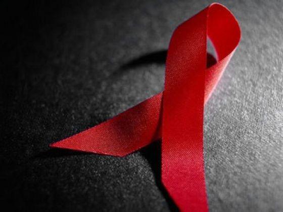 Слушания «Профилактика ВИЧ-инфекции в России: проблемы и перспективы»