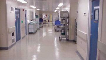 В Грузии от СПИДа умерла 40-летняя женщина
