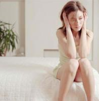 Стресс влияет на иммунитет и баланс бактерий в кишечнике