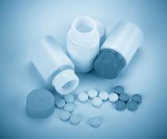 Столбняк: симптомы, причины, классификация заболевания