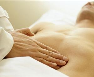 Советы по предотвращению кишечных инфекций