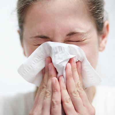 Правильный подход к лечению бронхиальной астмы
