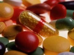 При кашле антибиотики не работают