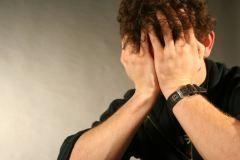 Стресс ухудшает пищеварение и снижает иммунитет