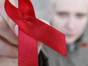 ВИЧ-инфекция у детей является серьезной медицинской проблемой