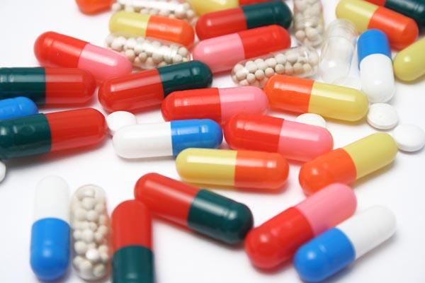 В Китае отмечена серьезная ситуация в области чрезмерного использования антибиотиков