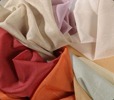 Аллергия в быту: подушки, одеяла, постельное белье