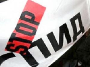 Спустя 30 лет с начала эпидемии меры по борьбе со СПИДом дают результаты