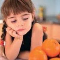 Сигнальные пути иммунной системы показывают развитие хронического дерматита