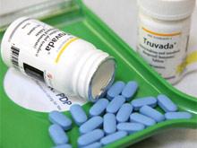Препарат Truvada, защищающий геев от ВИЧ, не эффективен для женщин