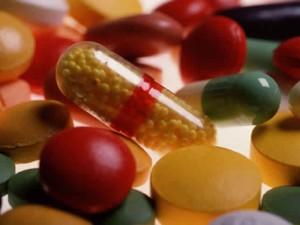 Антибактериальная терапия внебольничных инфекций дыхательных путей