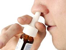 Самостоятельное лечение антиаллергенными препаратами может привести к тяжким последствиям