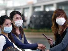 В Китае распространяется таинственный вирус, напоминающий ВИЧ