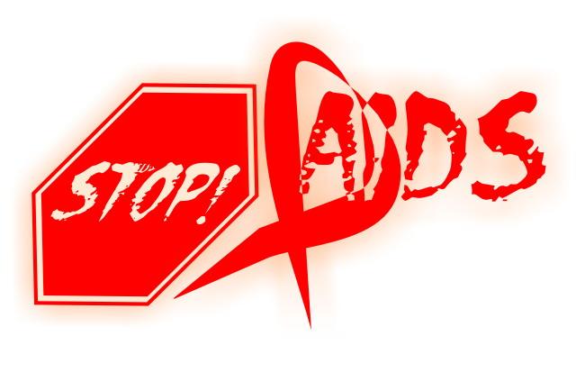 В Грузии наибольшее количество инфицированных СПИДом проживает в Тбилиси