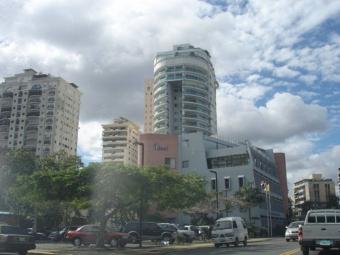 Жителей доминиканской столицы предупредили об опасности заражения холерой