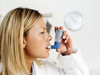 Исследование пассивных видов совладающего со стрессом поведения, как механизмов адаптации/дезадаптации к заболеванию у больных бронхиальной астмой