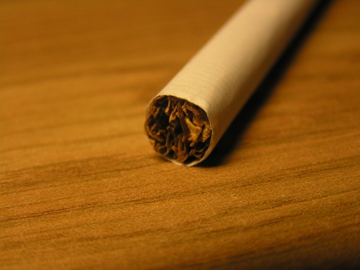 В Екатеринбурге открывается III Всероссийский форум «Здоровье или табак»