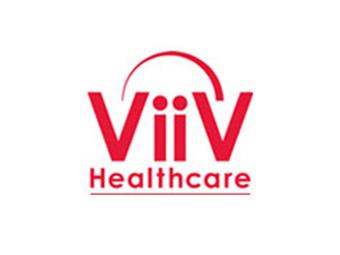 Производитель снизил цену лекарства от ВИЧ-инфекции для российских пациентов