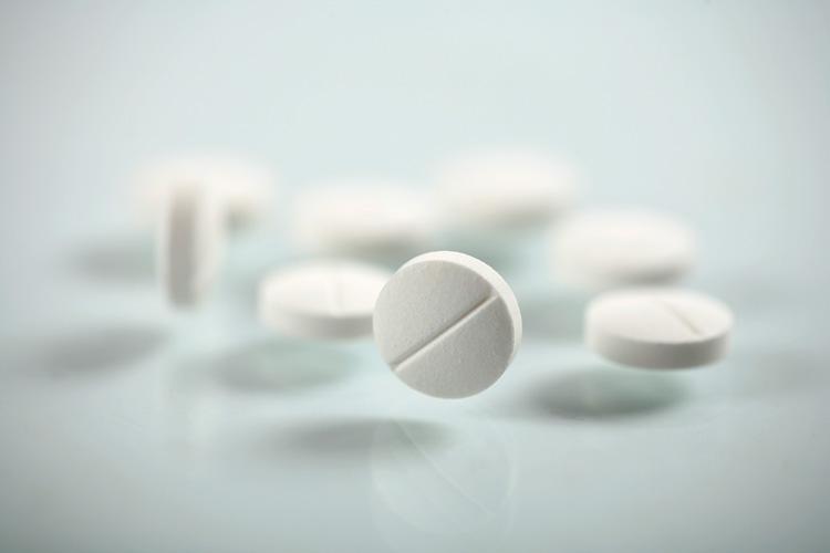 Саратовские ученые открыли способ обнаружения вредного антибиотика в лекарствах