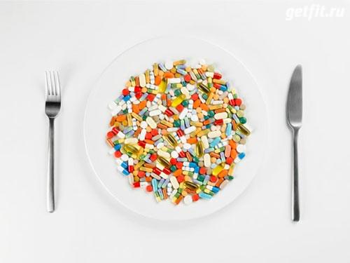 Эксперты предупреждают: осторожнее с антибиотиками