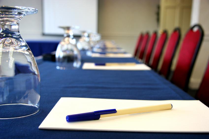 III международный конгресс по антимикробной терапии МАКМАХ/ESCMID